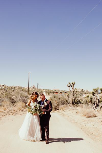 Elise&Michael_Wedding-Jenny_Rolapp_Photography-310.jpg