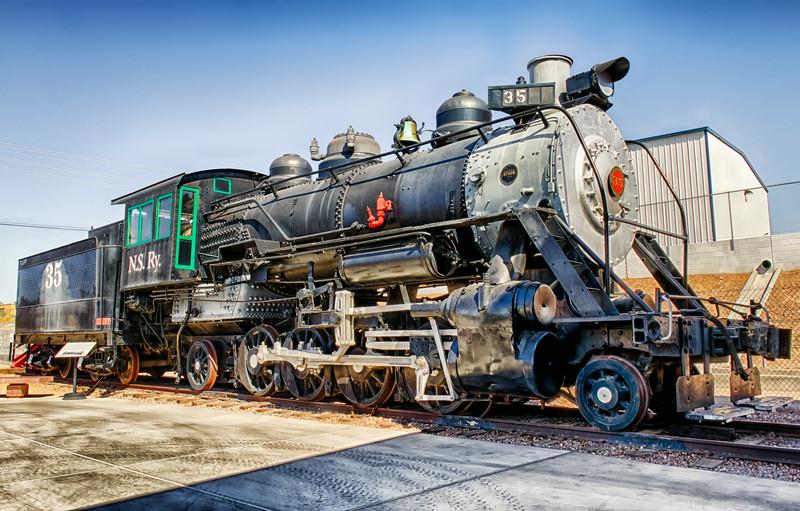 R_Nevada_Southern_Railway_Museum-200_HDR-Edit.jpg
