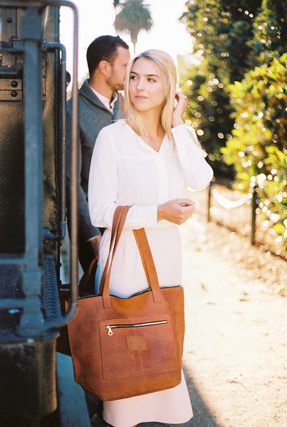 christianne_taylor_Parker_Clay_Leather_bags_Goods_second_Picks-116.jpg