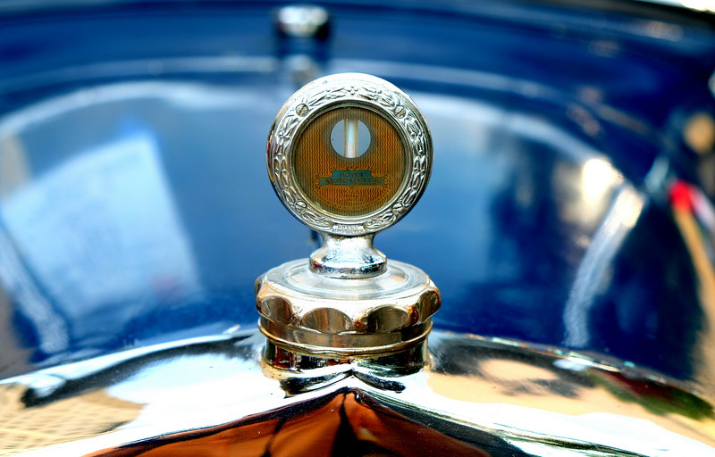 Hamilton  Antique Car 07-22-2017 73 .JPG