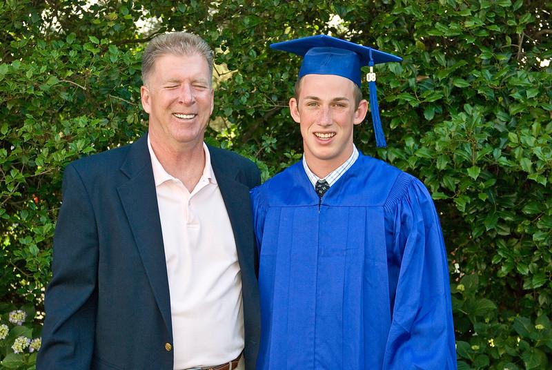 061908-Reid Graduation-008.jpg