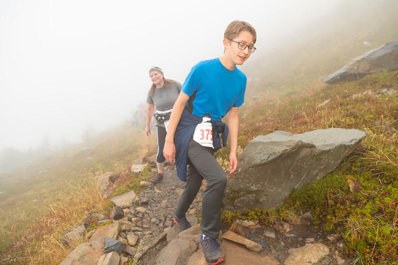 Alyeska Climbathon September 14, 2019 0129.JPG