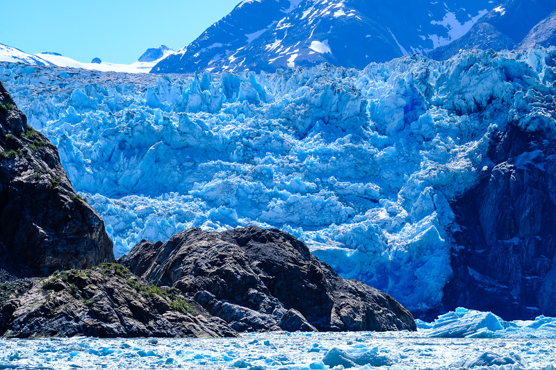 Alaska Cruise-8903.jpg