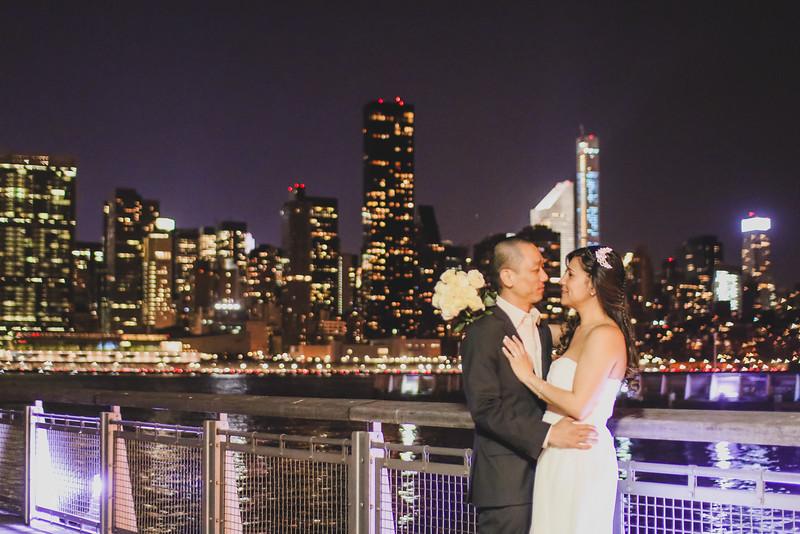 Dinora & Jung - Gantry Plaza Wedding Queens-1.jpg
