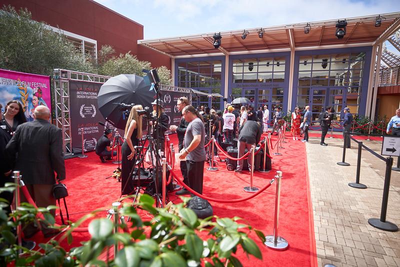 10th annual La Jolla International Fashion Film Festival 03.jpg