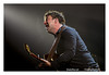 Mumford_And_Sons_Sportpaleis_13