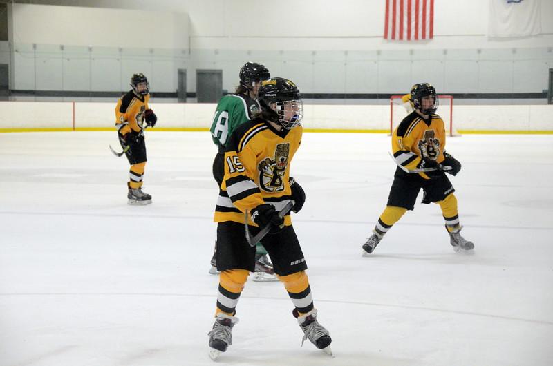 141214 Jr. Bruins vs. Bay State Breakers-053.JPG