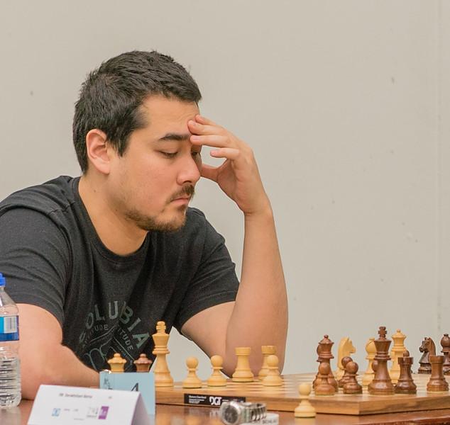 Alexandr Fier