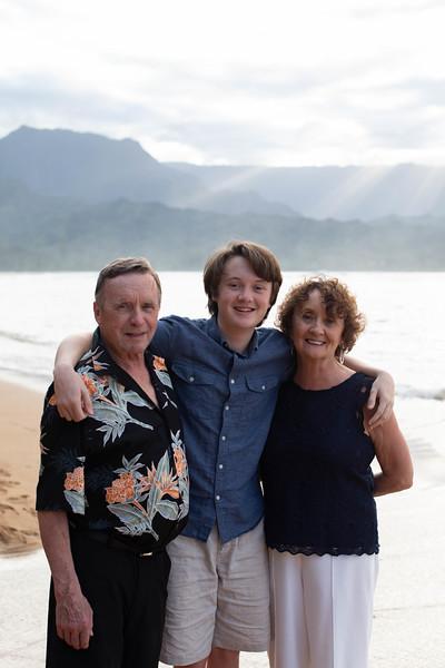 Kelly Family Photos-43.jpg