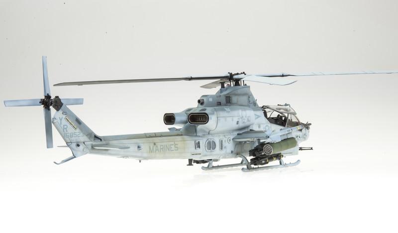 Kitty Hawk AH-1Z 04-15-15 FINAL-11.jpg