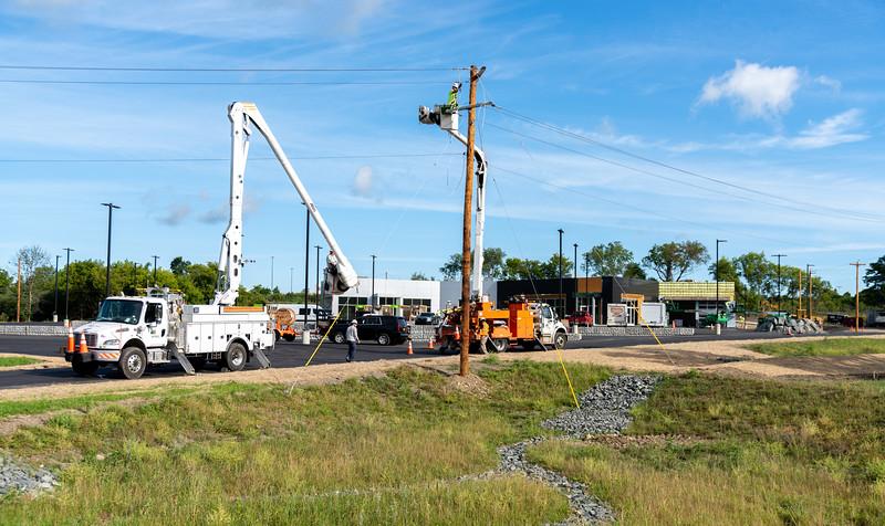 construction-09-18-2020-33.jpg