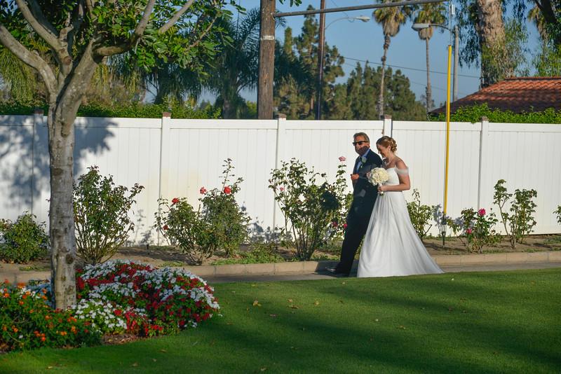 Laura_Chris_wedding-88.jpg