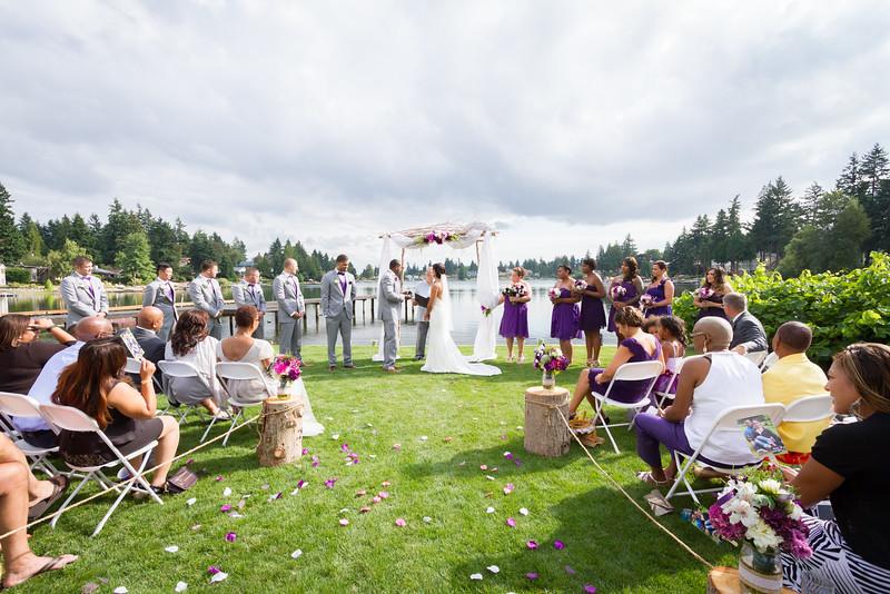ALoraePhotography_DeSuze_Wedding_20150815_628.jpg