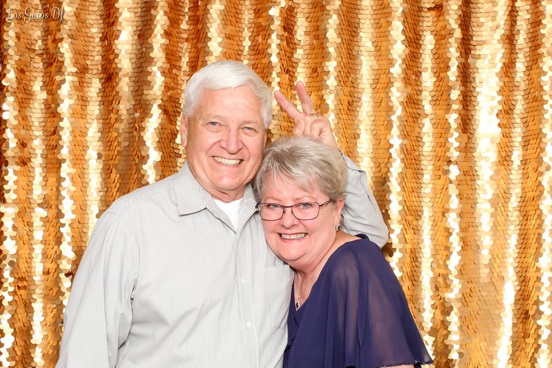 LOS GATOS DJ & PHOTO BOOTH - Mikaela & Jeff - Photo Booth Photos (lgdj)-65.jpg