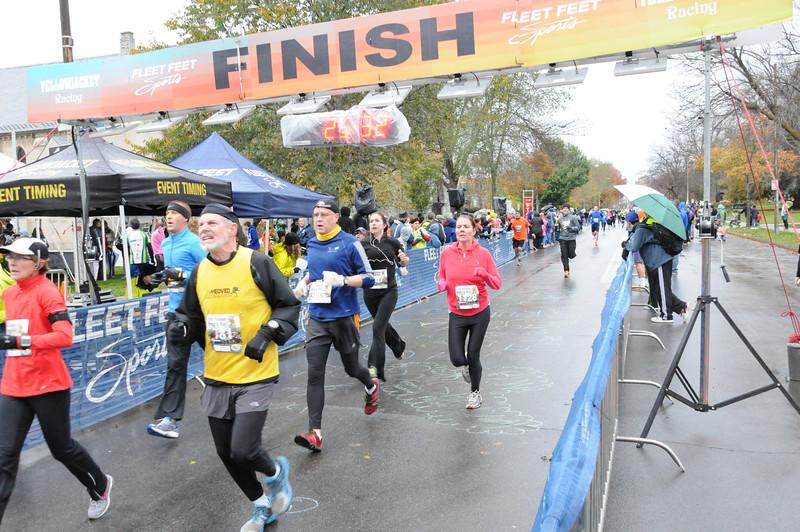 20121103_Grocery Run 5K_0389.JPG