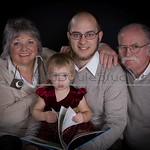 Laber family
