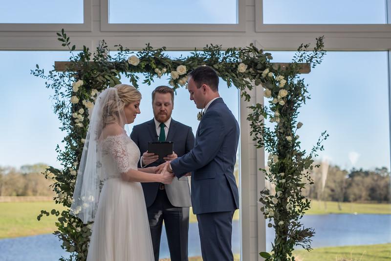 Houston Wedding Photography ~ Lauren and Caleb-1547.jpg