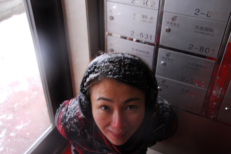 [20100103] 1st 2010 Snow in Beijing (97).JPG
