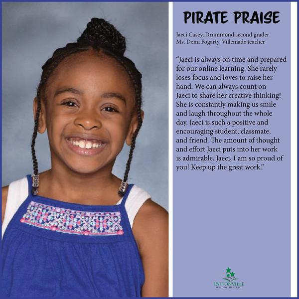 Pirate Praise Casey.jpg