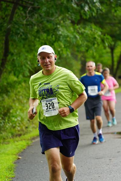 Rockland_marathon_run_2018-198.jpg