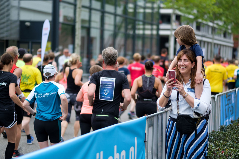BrandLoyalty VestingLoop 2019_WEB READY_189.jpg