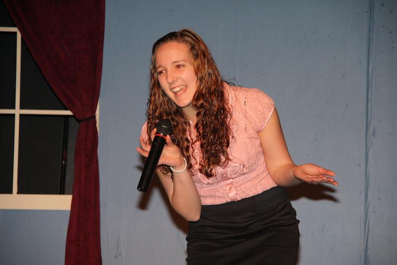Valentine's Cabaret Show, Strawberry Playhouse, Tuscarora, 2-4-2012 (10).JPG