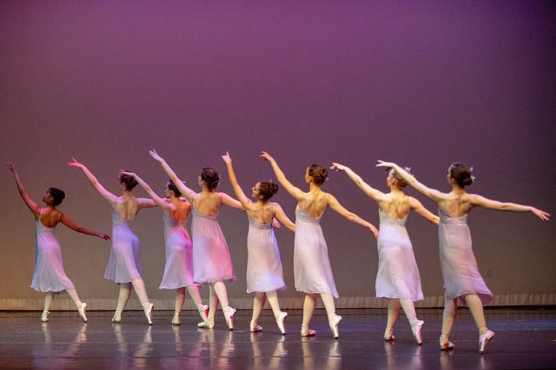 BalletETC-5604.jpg