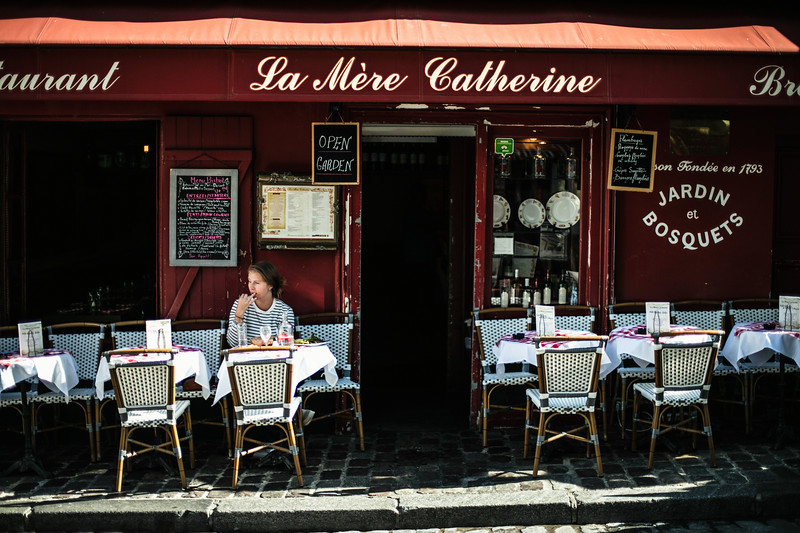 cafe sitting outside.jpg
