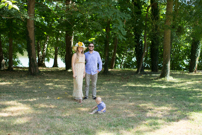 20160906-bernard-wedding-teaparty-037.jpg