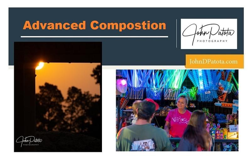 Advanced-Composition.jpg