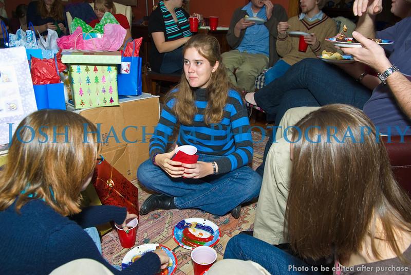 12.12.2008 KKPsi and TBS Christmas Party (24).jpg