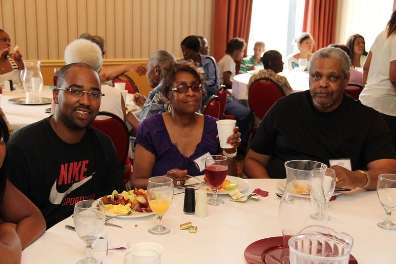 FMR_Savannah_20110716_081.JPG