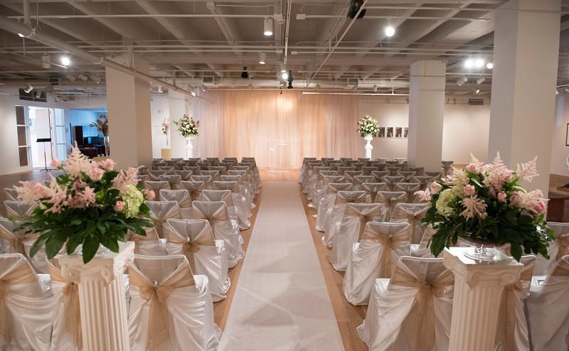 20161105Beal Lamarque Wedding017Ed.jpg
