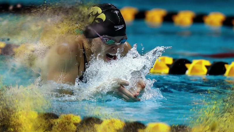 08 Womens Swimming Camera Shake.mp4