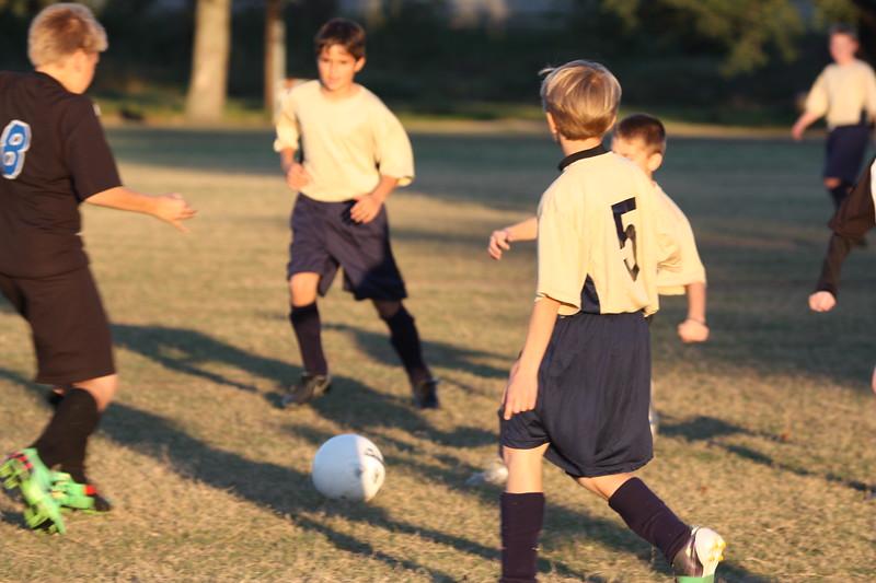 6th Metro Soccer 055.JPG