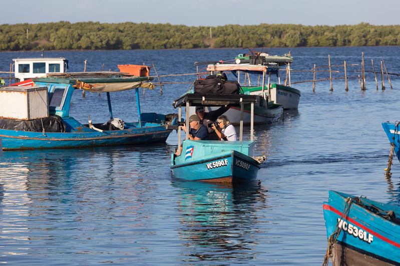 20170116_Cuba Group_036.jpg