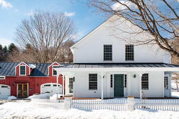 03-01-19-winter exteriors