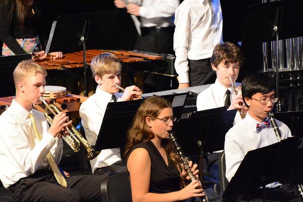 2014-11-16 US Instrumental Concert