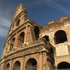 El Colosseo - Rome, Italy