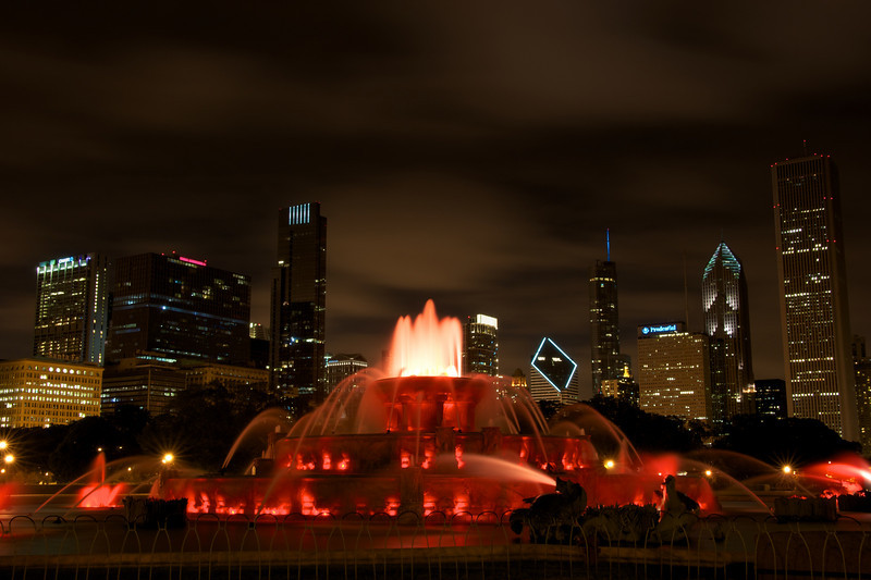 Chicago 260.jpg