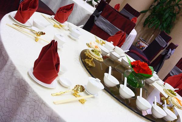 Equatorial Hotel Penang - Golden Phoenix