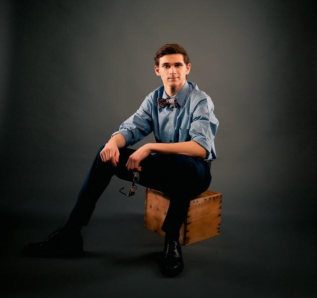 Connor-062.jpg