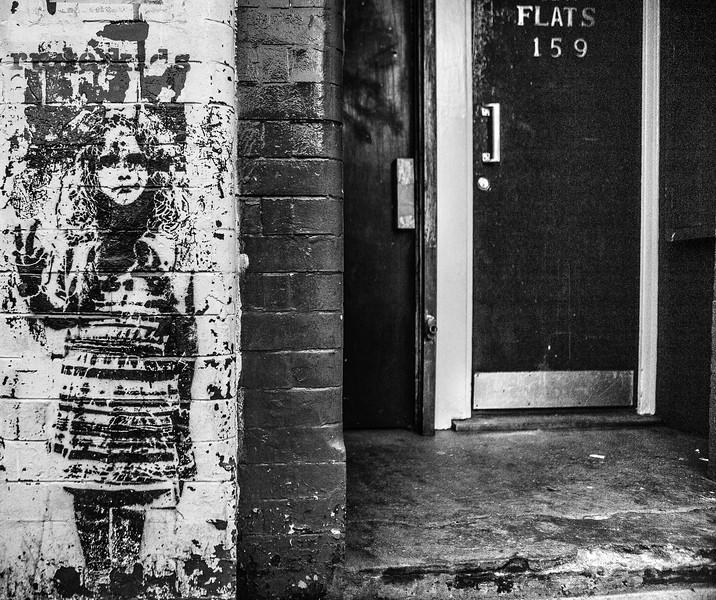 London 2017-6216-Silver.jpg