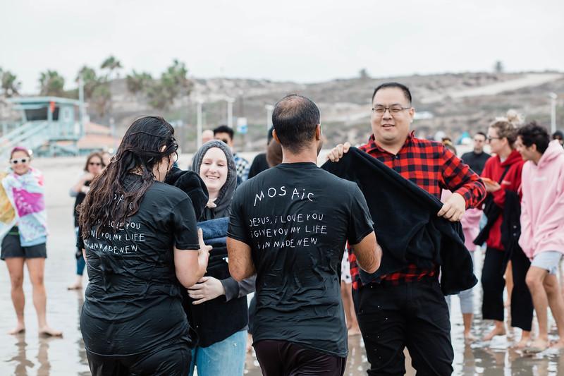 2019-10-27-BAPTISMS-JE-18.jpg
