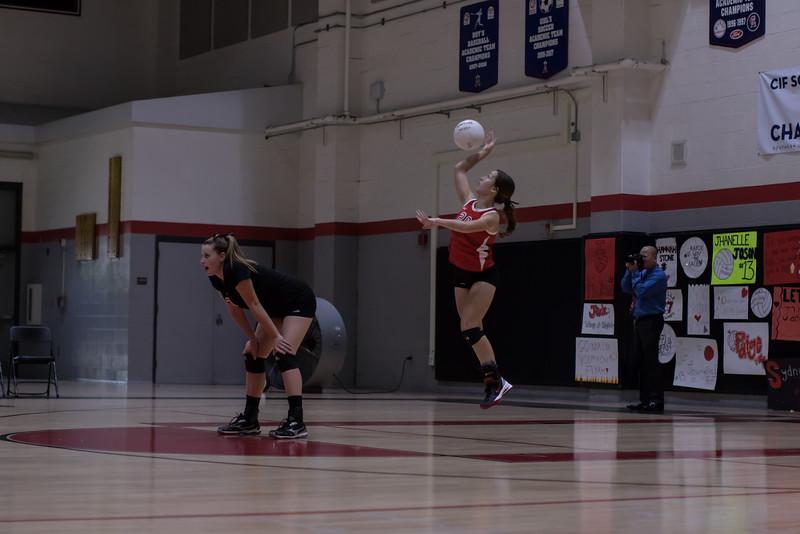 JV Volleyball 9-17-15-30.jpg