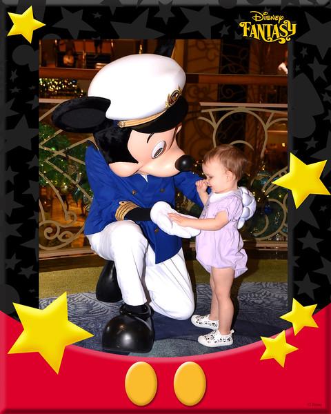 403-123822605-Classic CL Mickey Sailor 4 MS-49500_GPR.jpg