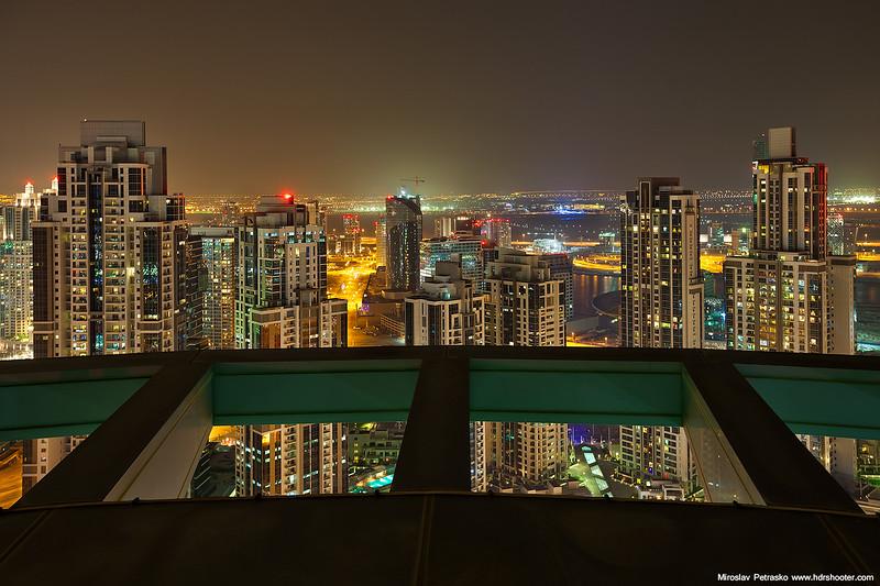 Dubai-IMG_7260-web.jpg