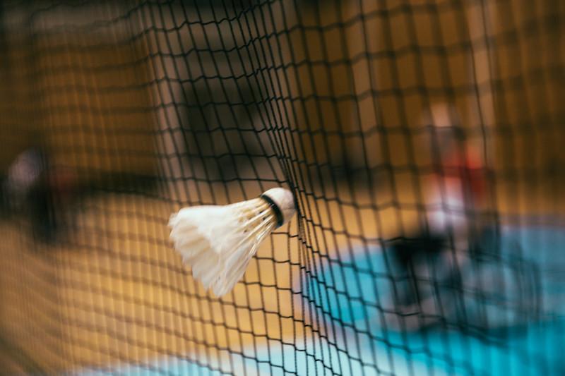 Paralympic_Badminton_Nottwil17-25.jpg