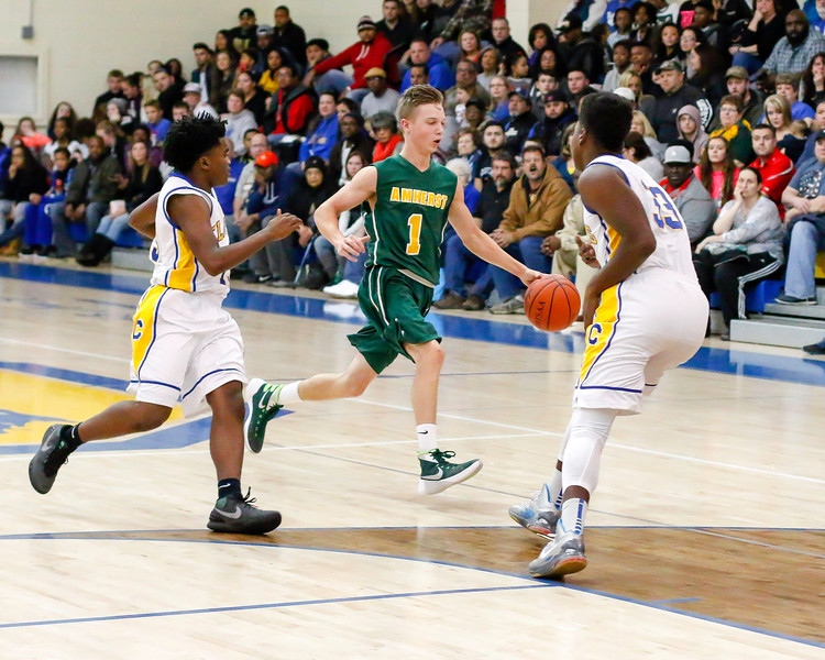 Clearview VS Amherst-2.jpg