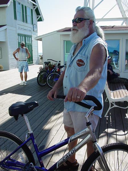 john on bike.JPG